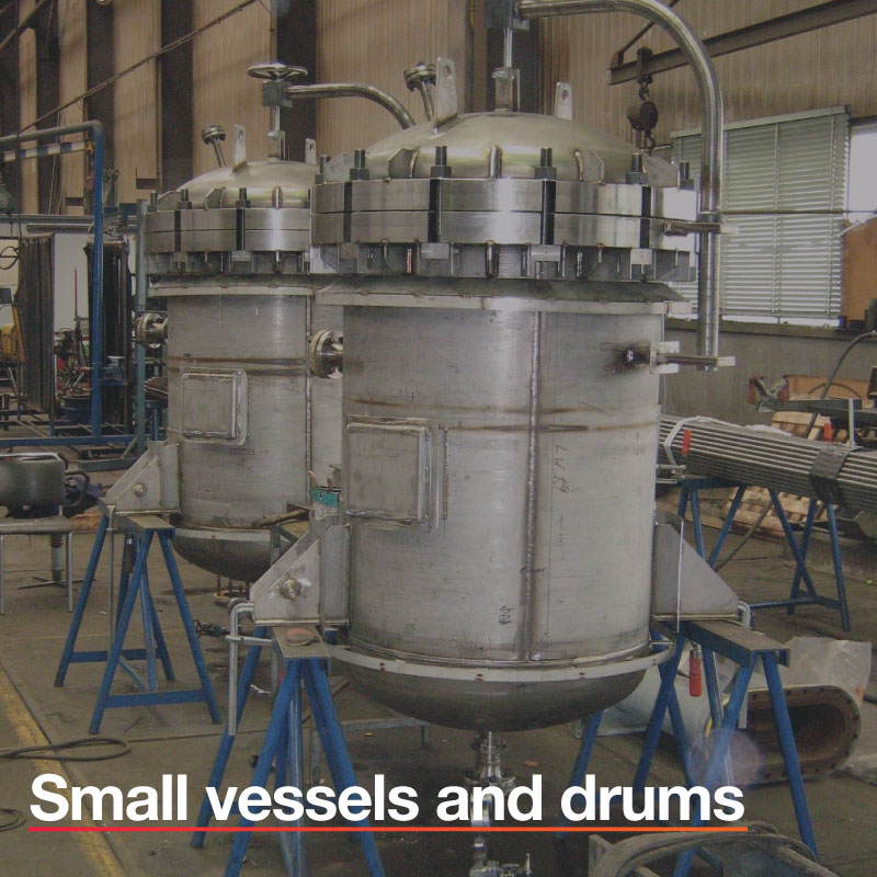 Small-vessels-and-drums