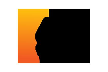 J. de Jonge